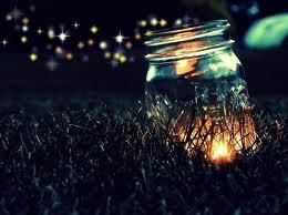 fireflies-jar