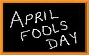 April Fools-1