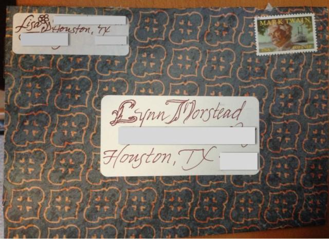 Letter-Lisa-Tenney