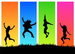 jumping-for-joy