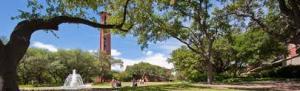 Trinity-Campus-3