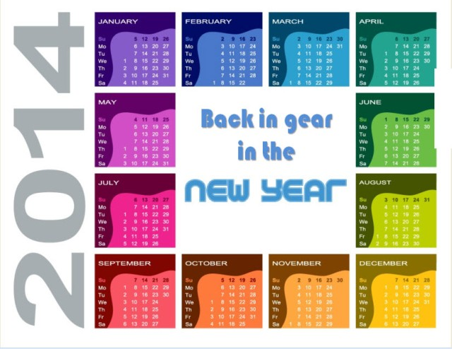 back-in-gear-new-year