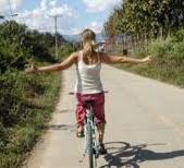 bike-no-hands-1