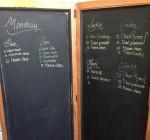 2014-11-24-Chalkboard