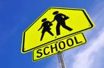 School-Pickup