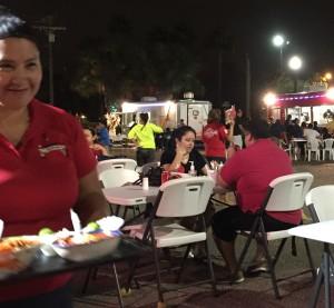 food-truck-plaza-mcallen
