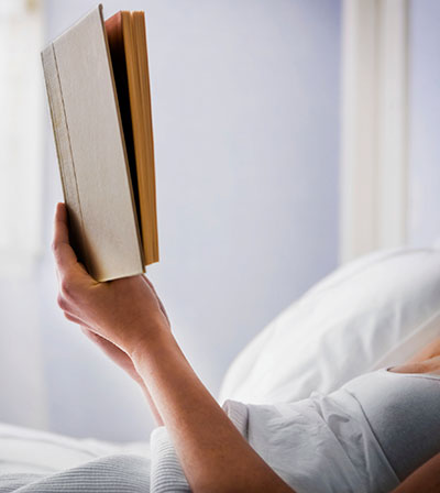 reading-bed-1